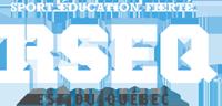 Réseau du Sport Étudiant du Québec - Est du Québec